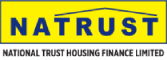 National Trust Housing Finance Ltd